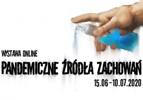 oficjalna grafika wystawy