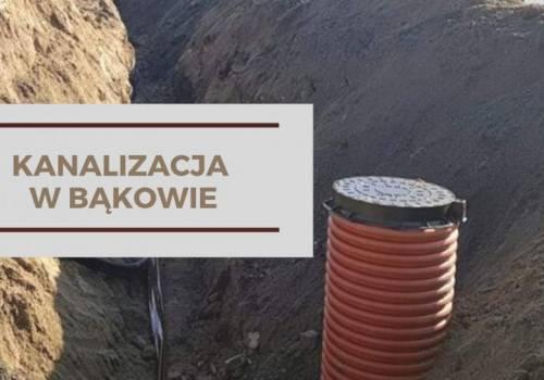 grafika ze strony strumien.pl
