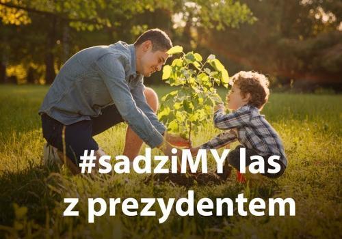 Fot: lasypanstwowe.pl