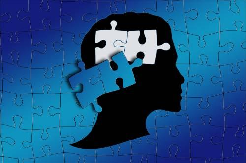 Światowy Dzień Świadomości Autyzmu