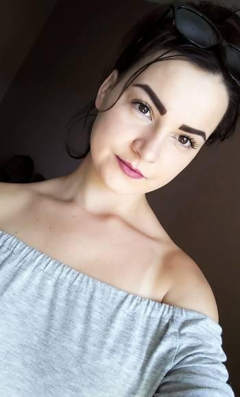 Maria Sikora