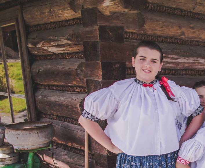 Maria Motyka