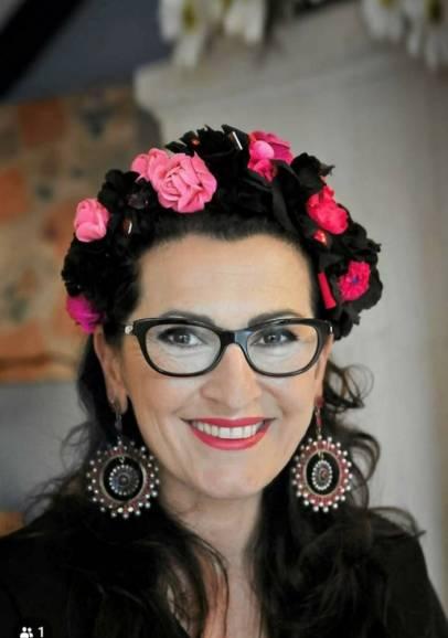 Beata Bojda