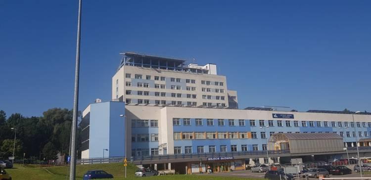 www.szpitalslaski.pl