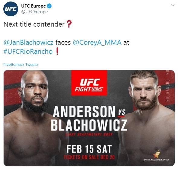 twitter.com/UFCEurope