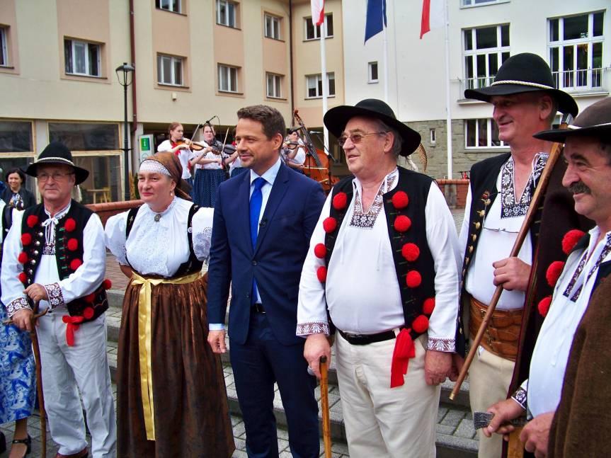 fot. KR/ox.pl