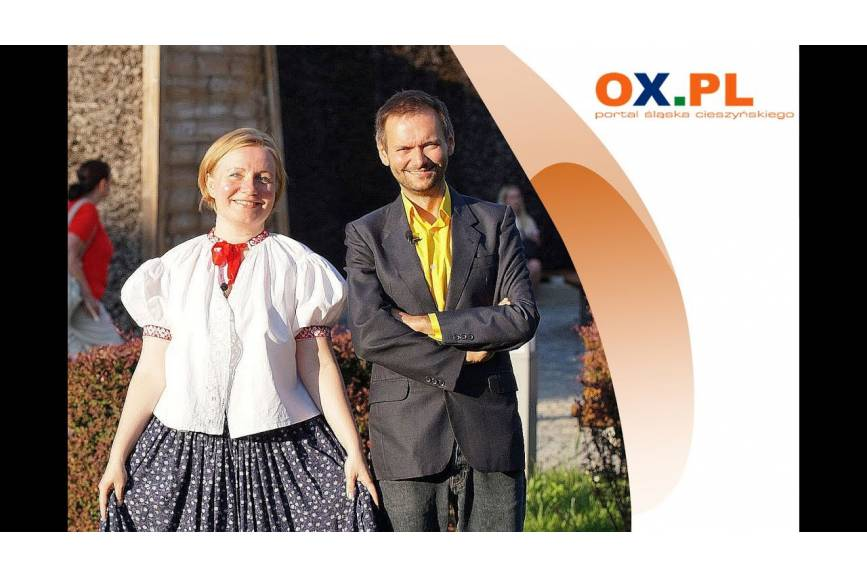Koncert Życzeń Stela OX.PL