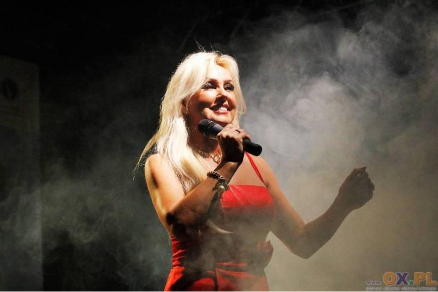 Jedną z gwiazd będzie Teresa Werner. fot. arc ox.pl