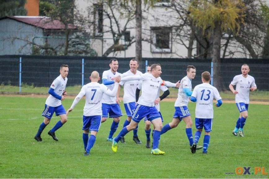 arch. ox.pl, fot. Bartłomiej Kukucz