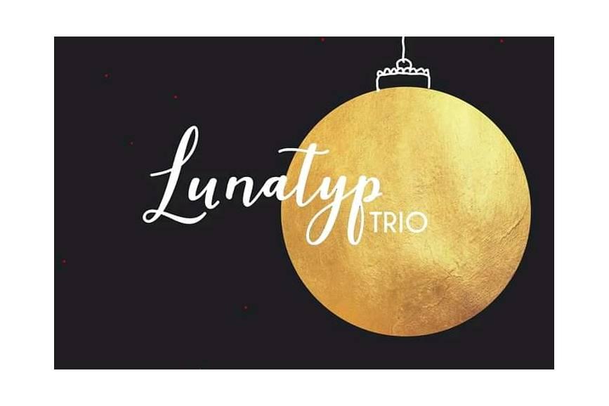 źródło: profil facebookowy zespołu Lunatyp