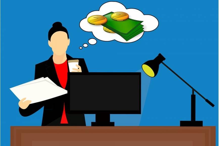 fot. pixabay.com