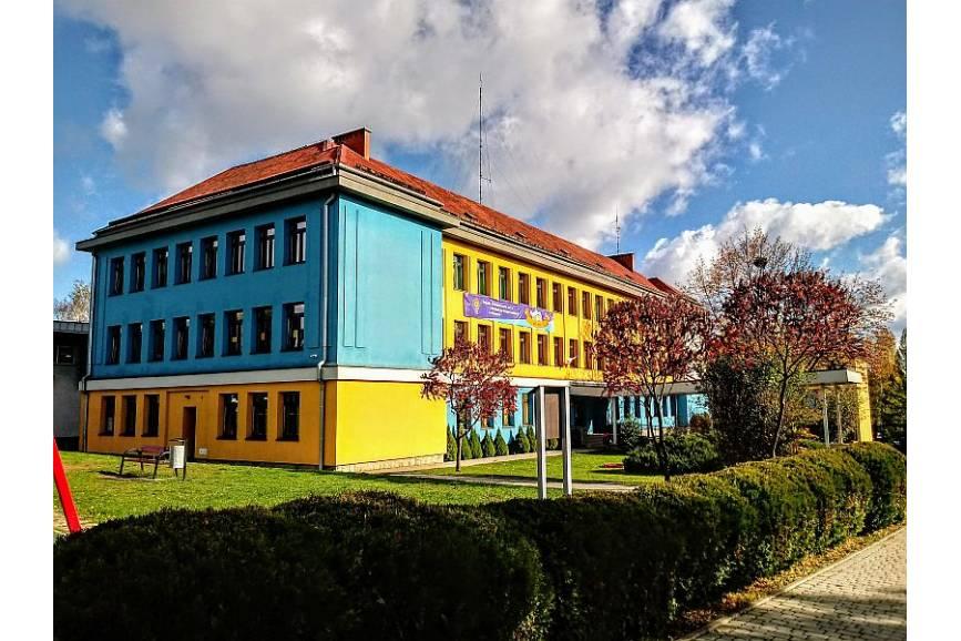 zdjęcie poglądowe. fot. KR/ox.pl