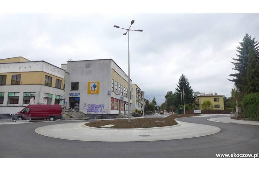 Górny Bór/ zdjęcie poglądowe/ fot. arc.ox.pl