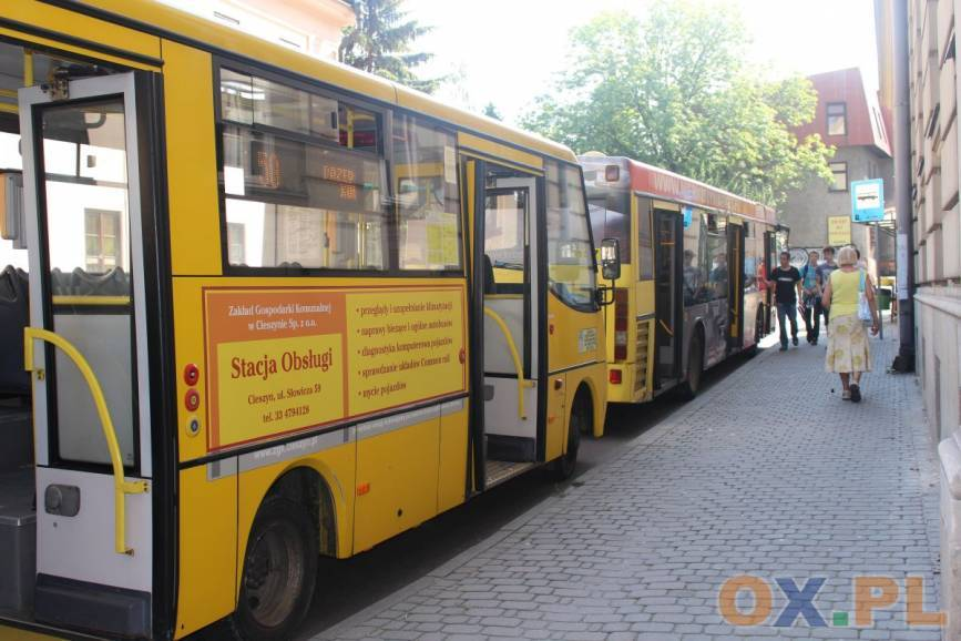 zdjęcie poglądowe/ arc.ox.pl