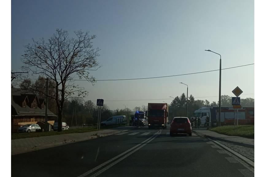 fot. ox.pl
