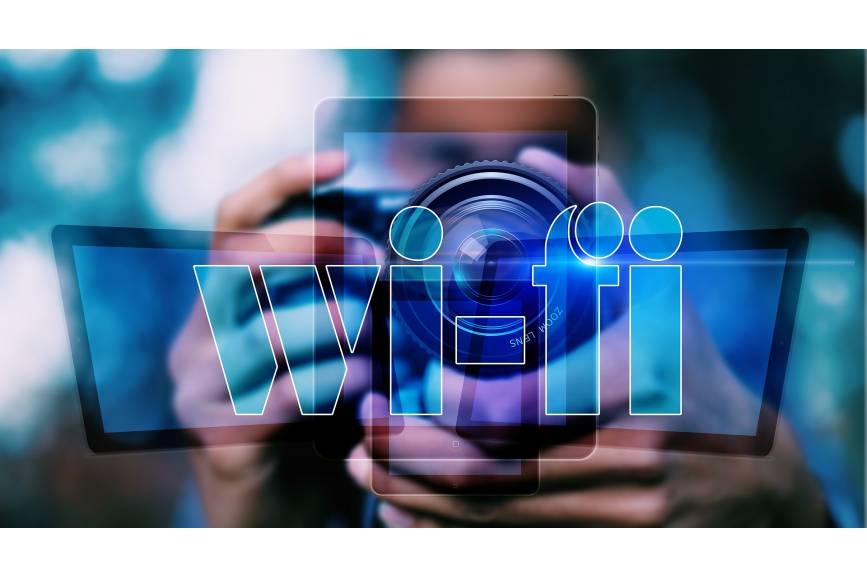 Fot: Pixabay.com