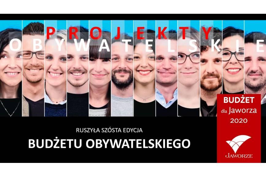 fot. facebook Radosława Ostałkiewicza