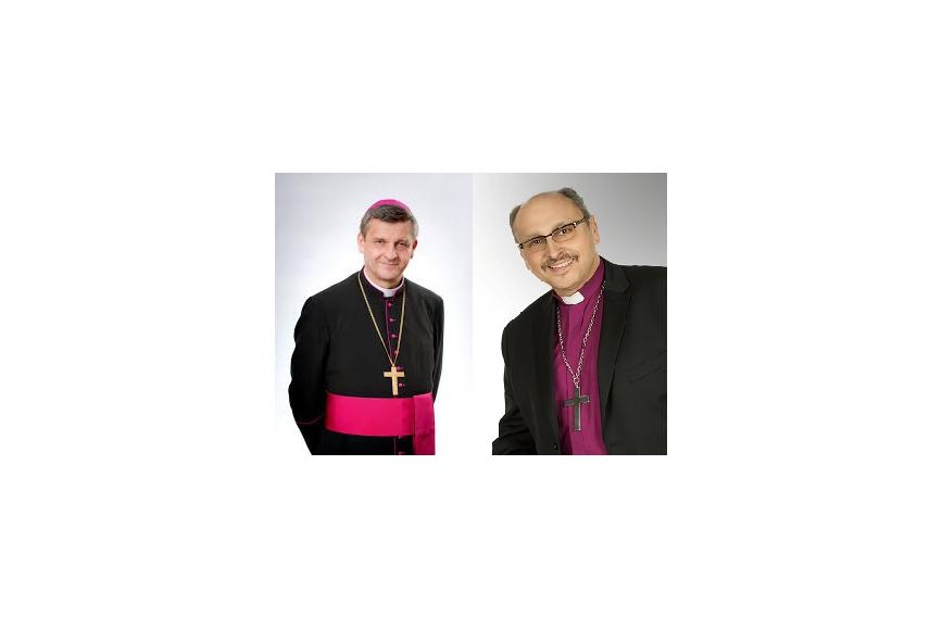 Biskupi apelują zostańcie w domach