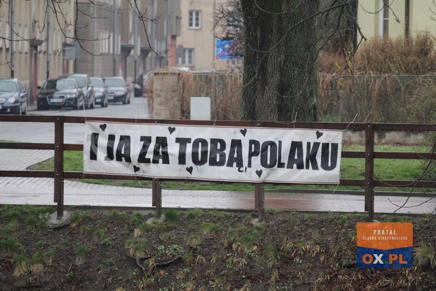 Odpowiedź Czechów