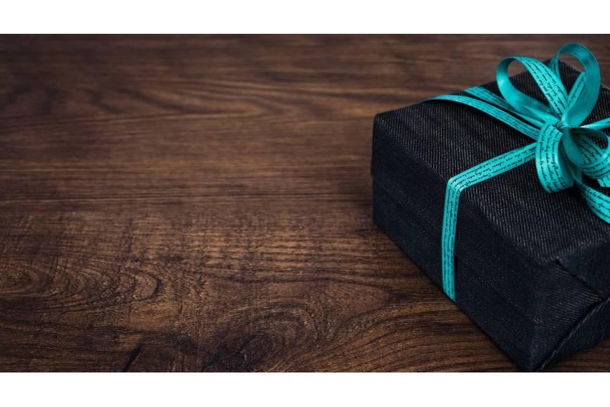 Paczki mają trafić do najbardziej potrzebujących / fot. pixabay