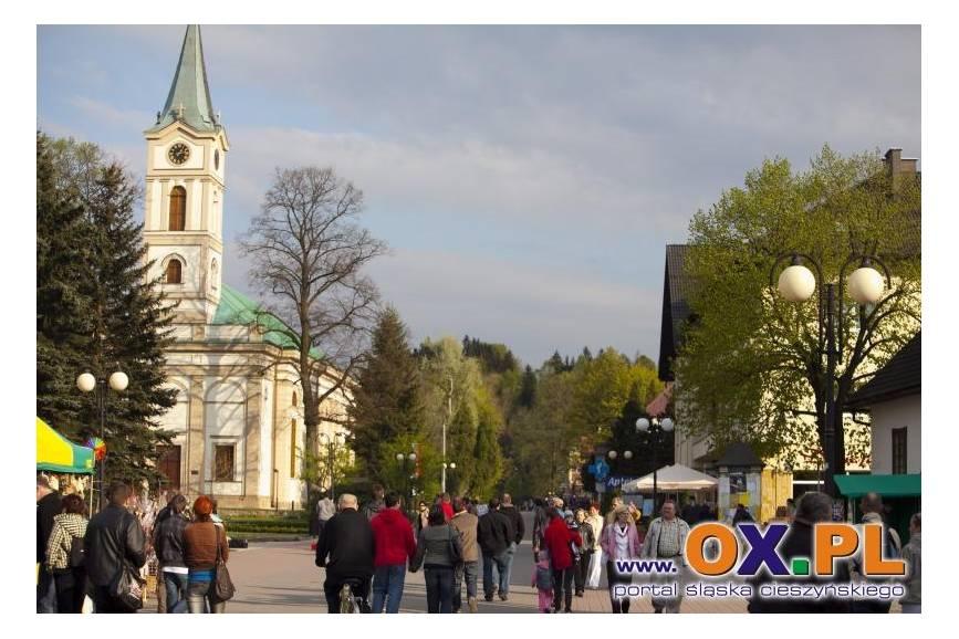 fot.: arc.ox.pl