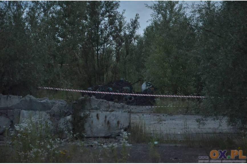 W Kaczycach już tak nie wygląda / zdjęcie z 2013 roku, arc.ox.pl