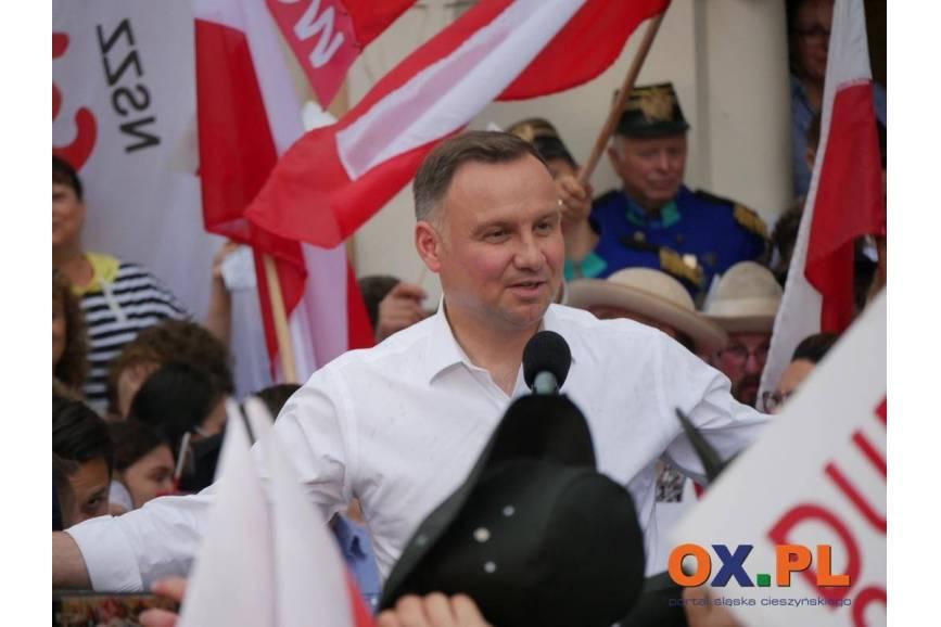fot. MJ/ox.pl