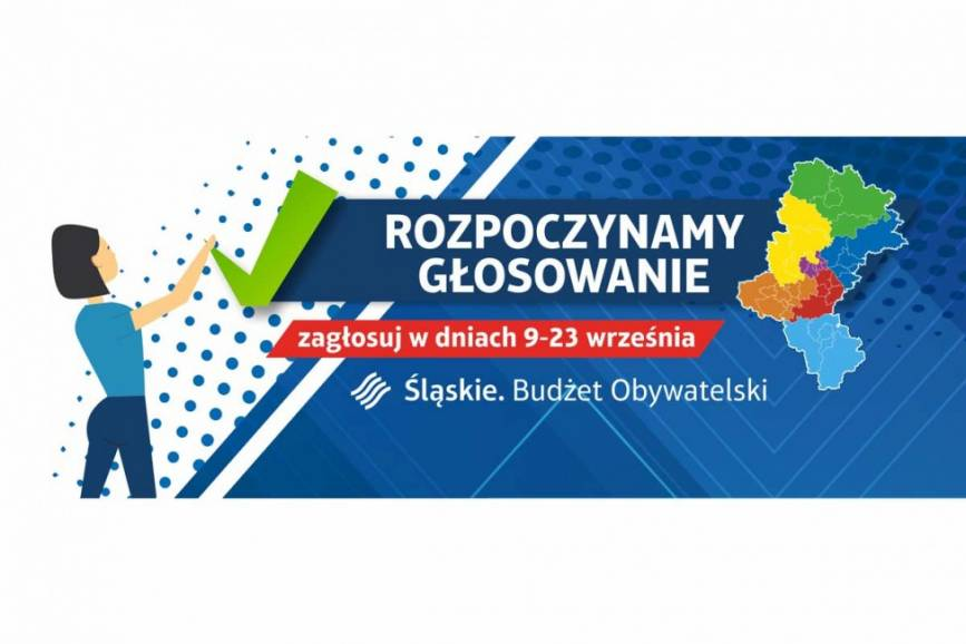 źródło: bo.slaskie.pl