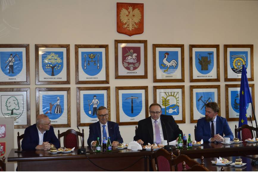 fot. Jasienica.pl